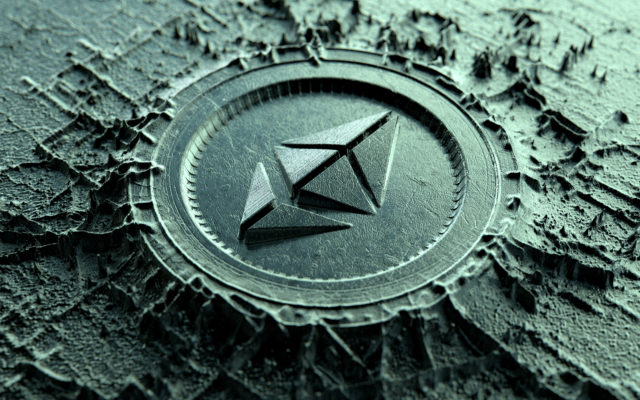 ethereum classic could replace ETH 1.0