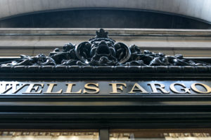 wells fargo cryptocurrency