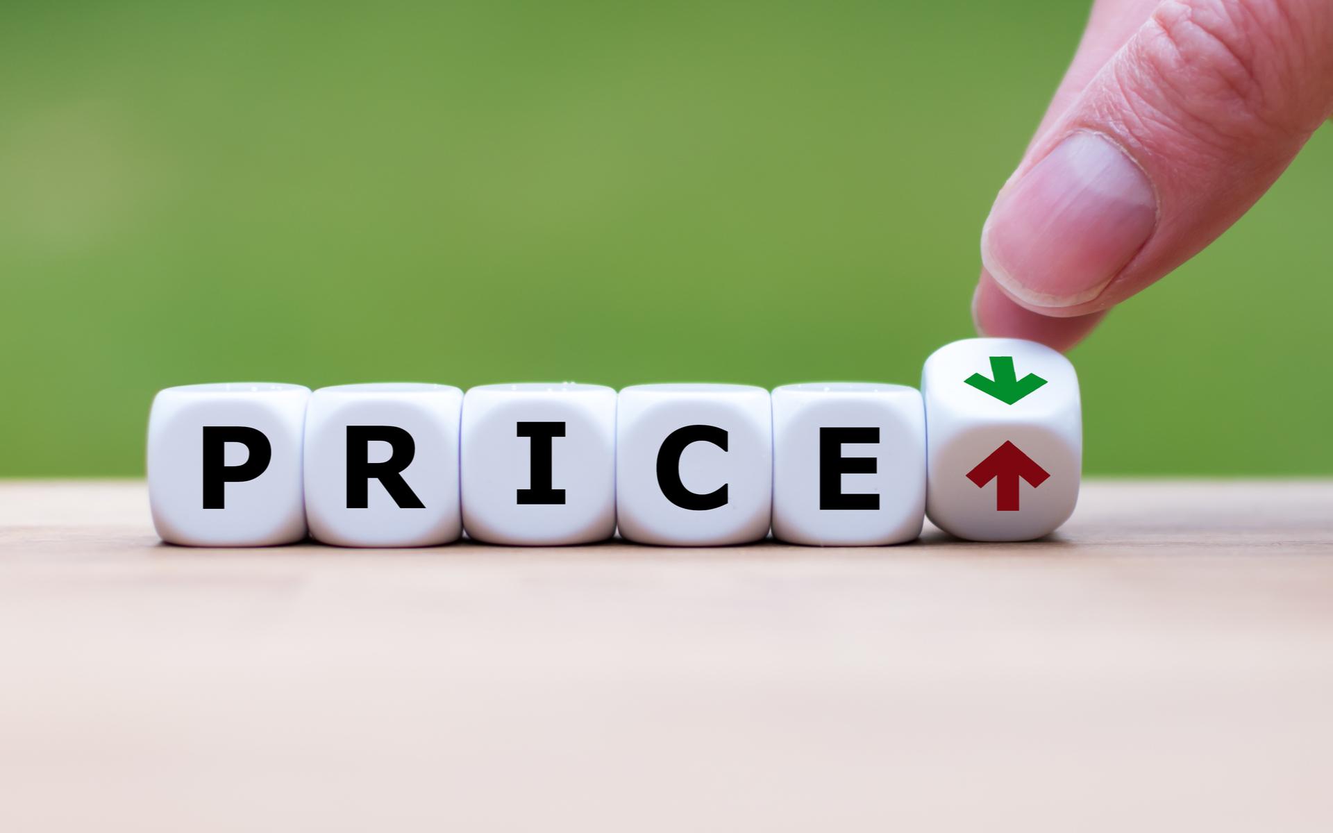 bitcoin btc price drop