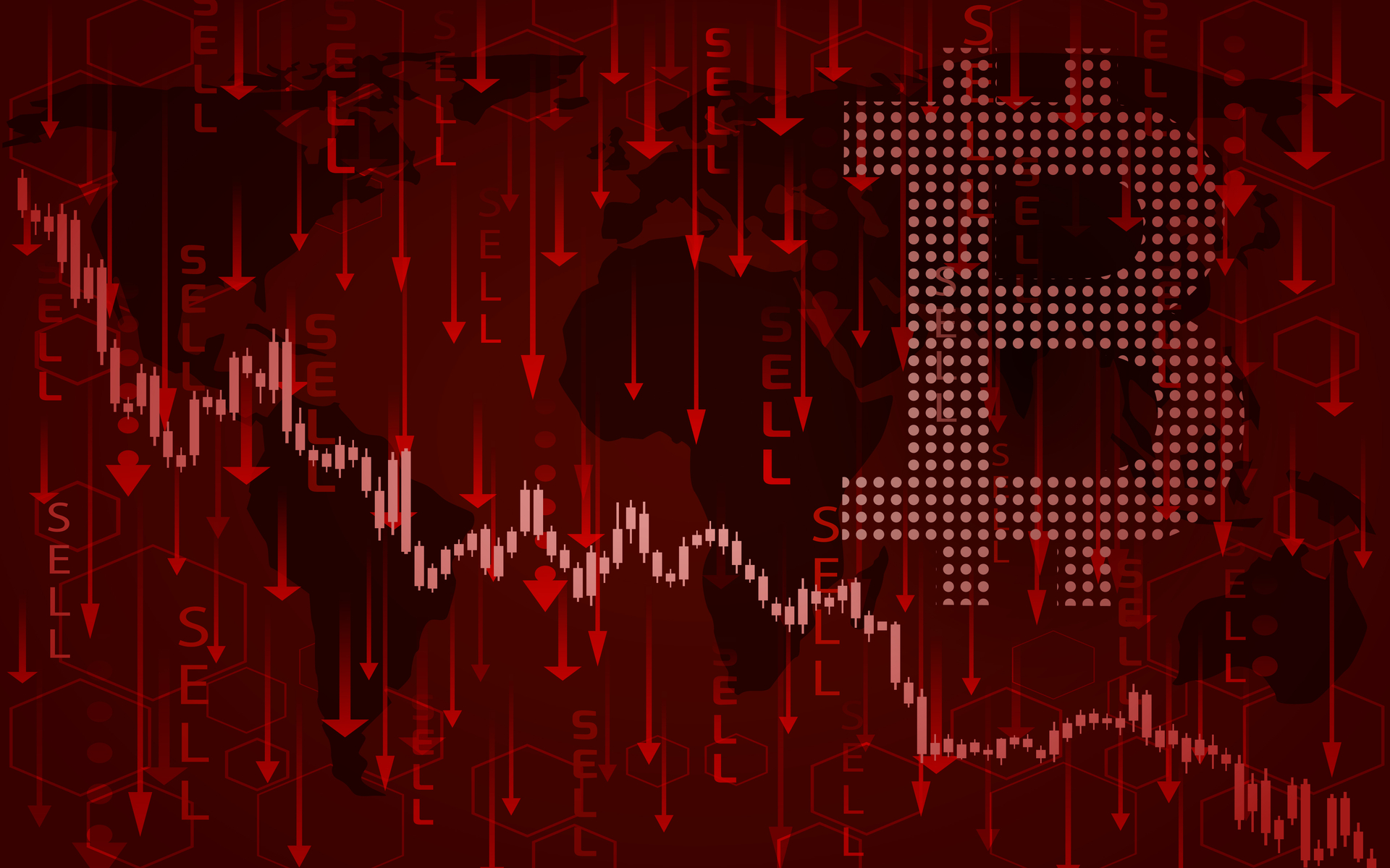 bitmex caused bitcoin btc price crash