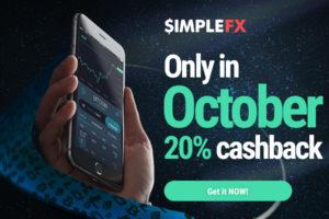 simplefx margin trading