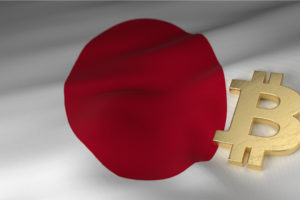 japan bitcoin adoption leader
