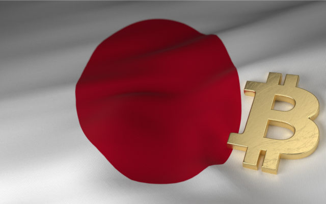 Japan 'Hopes' To Be The Global Leader In Bitcoin Adoption – tribetica.com