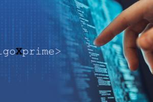 etoro AlgoX prime cryptocurrency trading