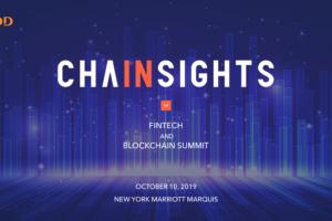 chainsights blockchain fintech