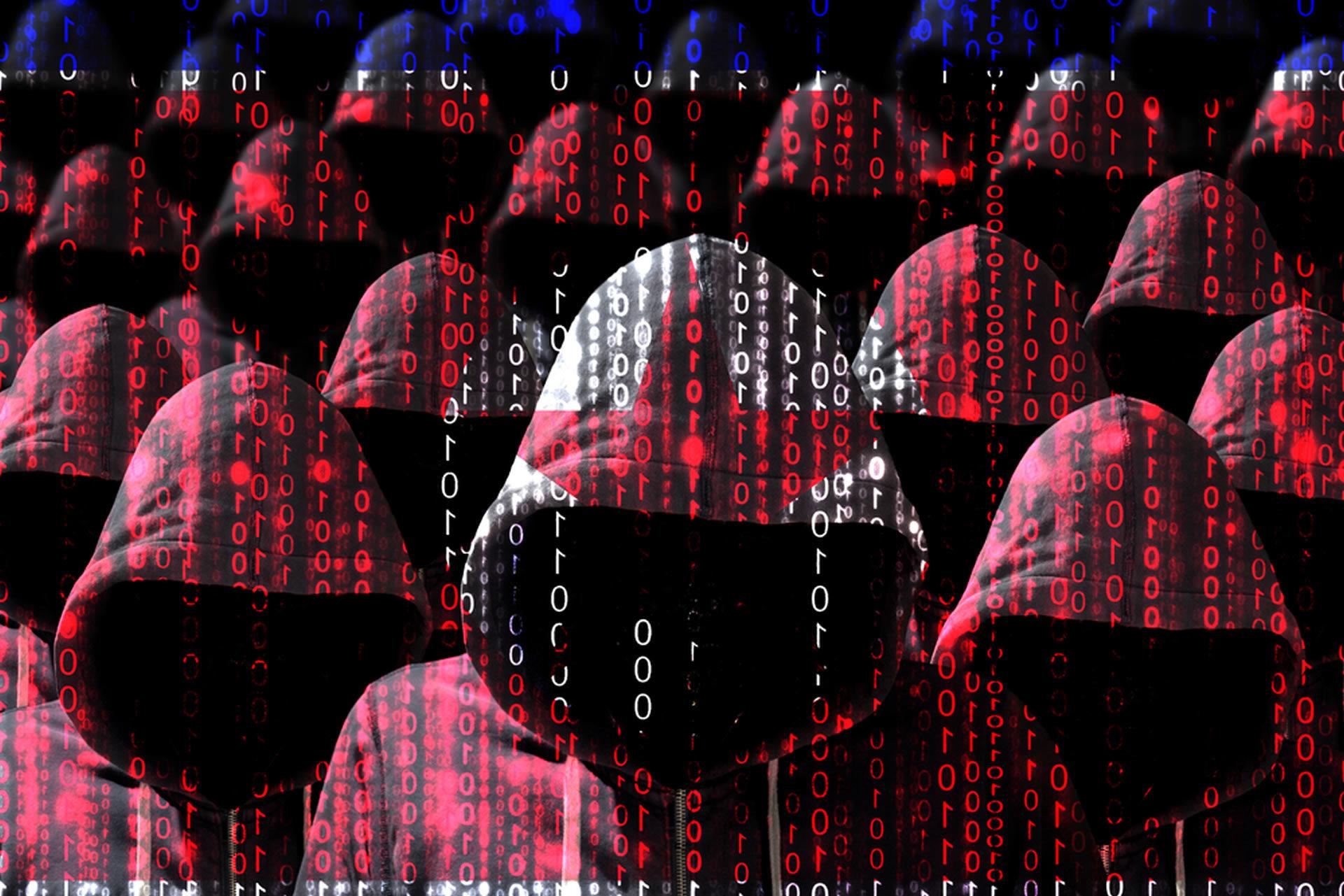 north korea crypto hacking