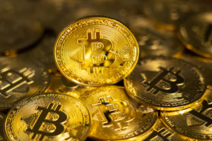 Financial Advisors Should Allocate Client Funds to Bitcoin, Executive Says