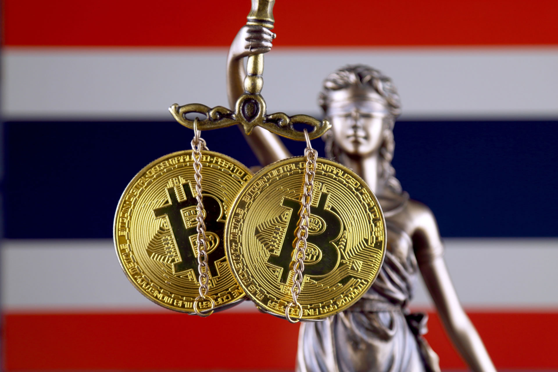bitcoin della thailandia)