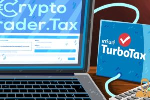 cryptocurrency trading tax