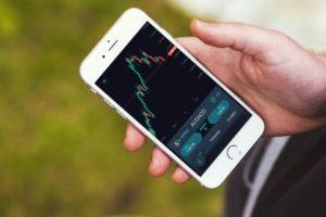 simplefx trading
