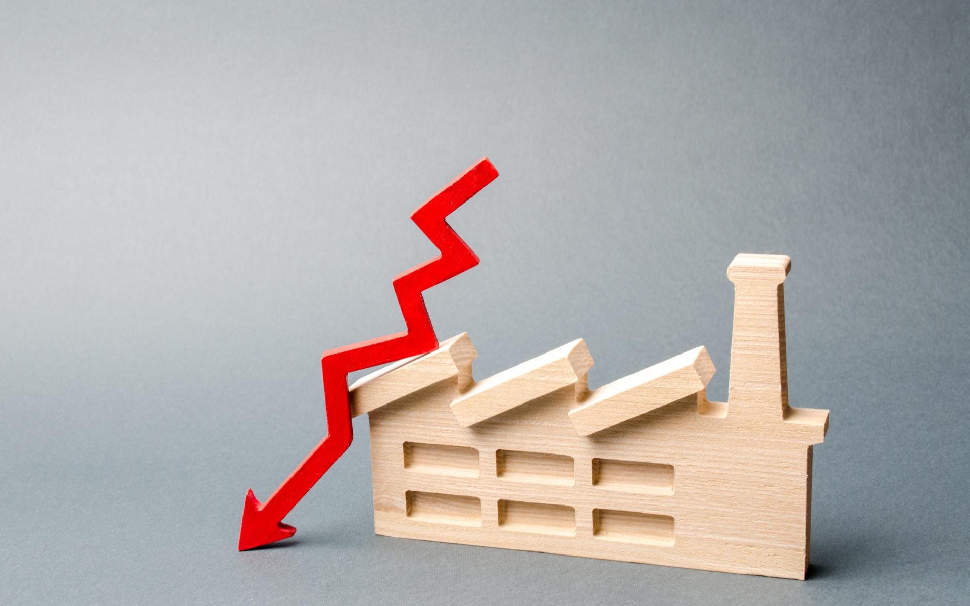 litecoin hash rate down