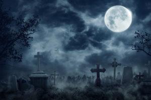 bitcoin price death cross
