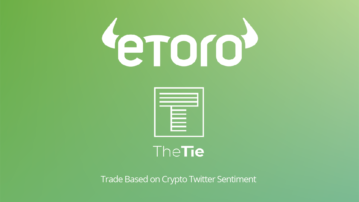 etoro cryptocurrency trading