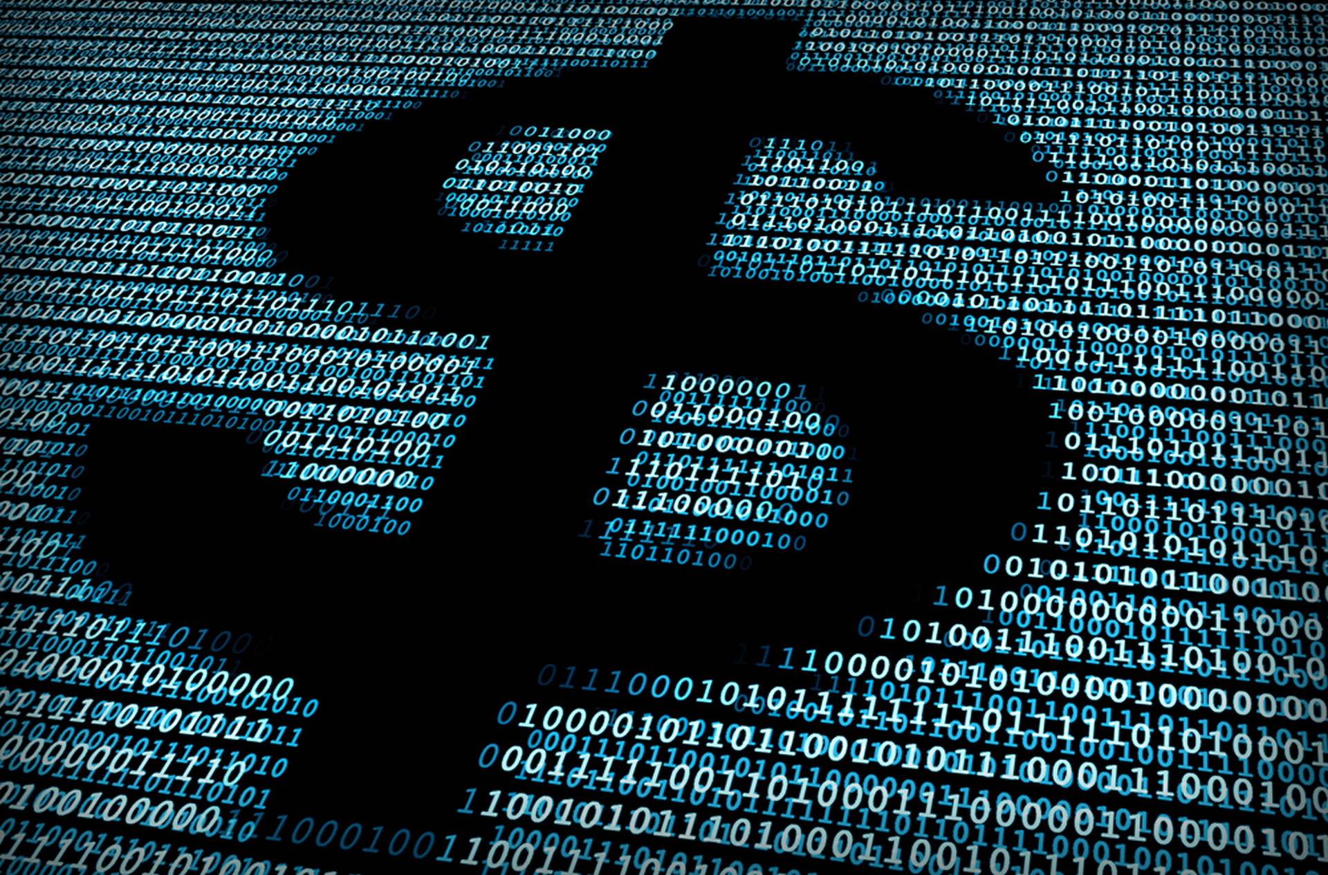 crypto dollar USD