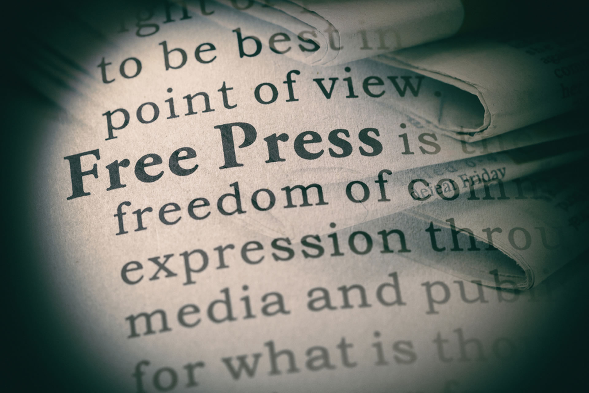 hong kong free press bitcoin