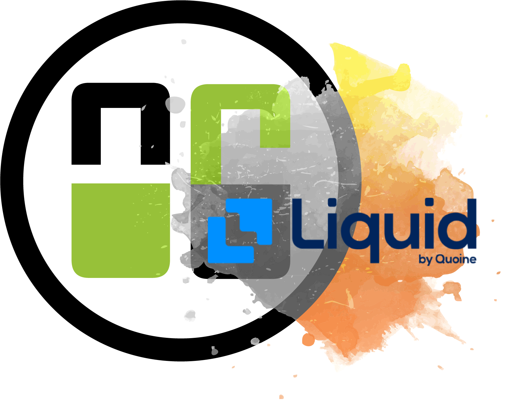 INLOCK Liquid crypto listing