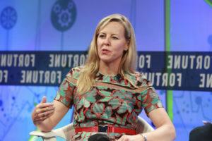 Katie Haun becomes major crypto investor