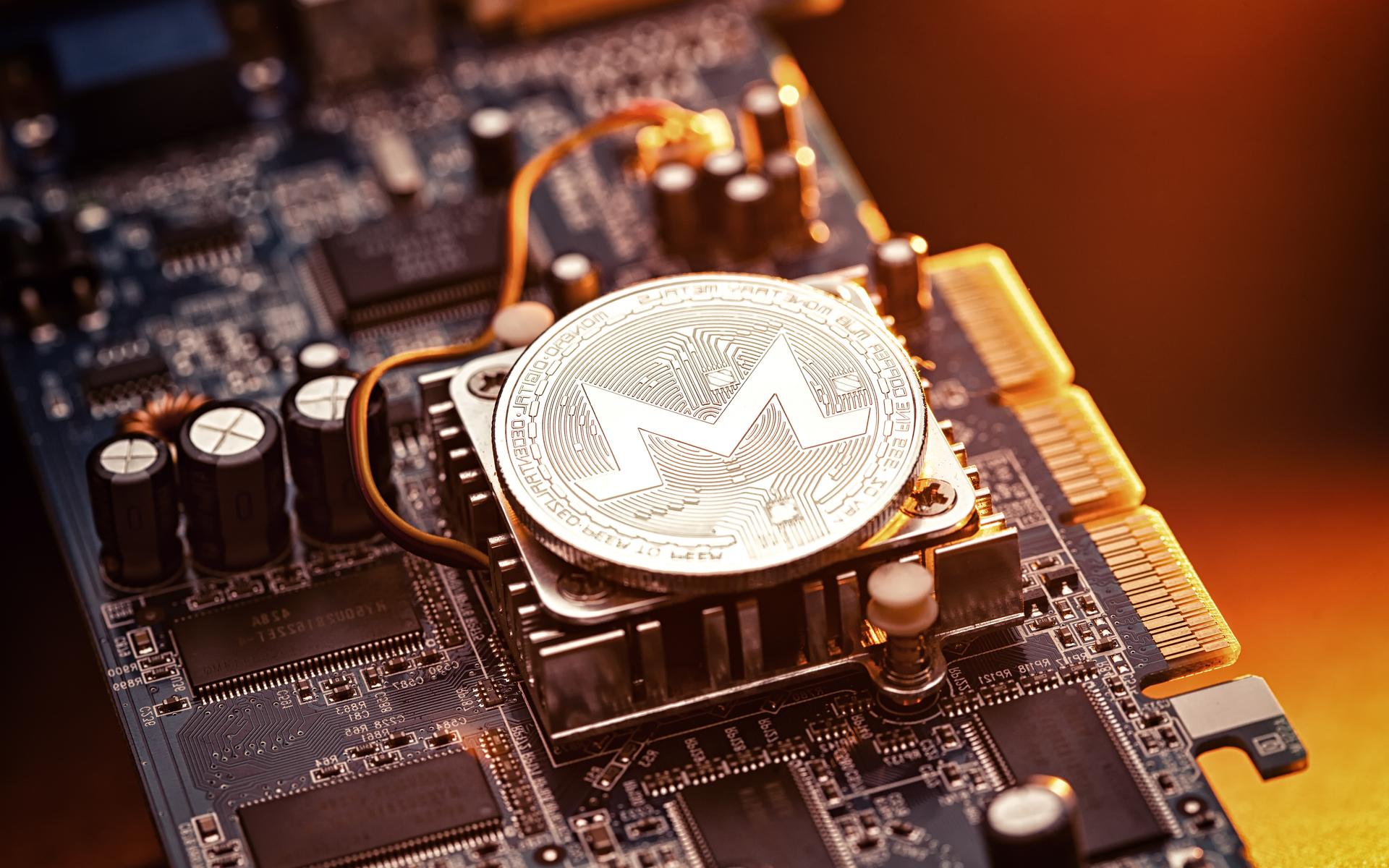Monero Adopts Brand New Consensus Algorithm to Fend Off Crypto Miners