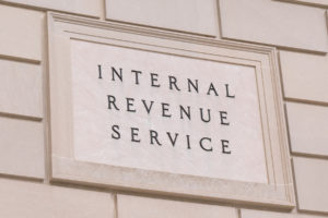 How to stay crypto compliant with IRS
