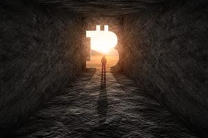 S&P 500 Derivatives Settled on Bitcoin Blockchain