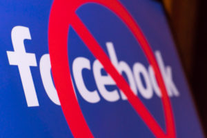 Russia to Ban Facebook is US Blocks Libra Cryptocurrency