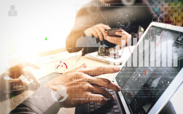 low tier crypto exchanges dominate market