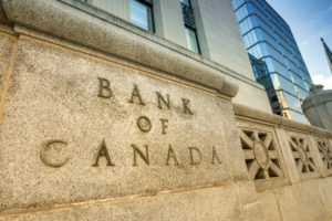 bank of canada new crypto
