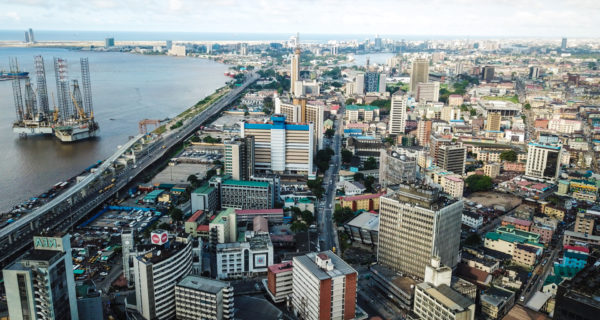Binance adds nigerian naira as first ever trading pair