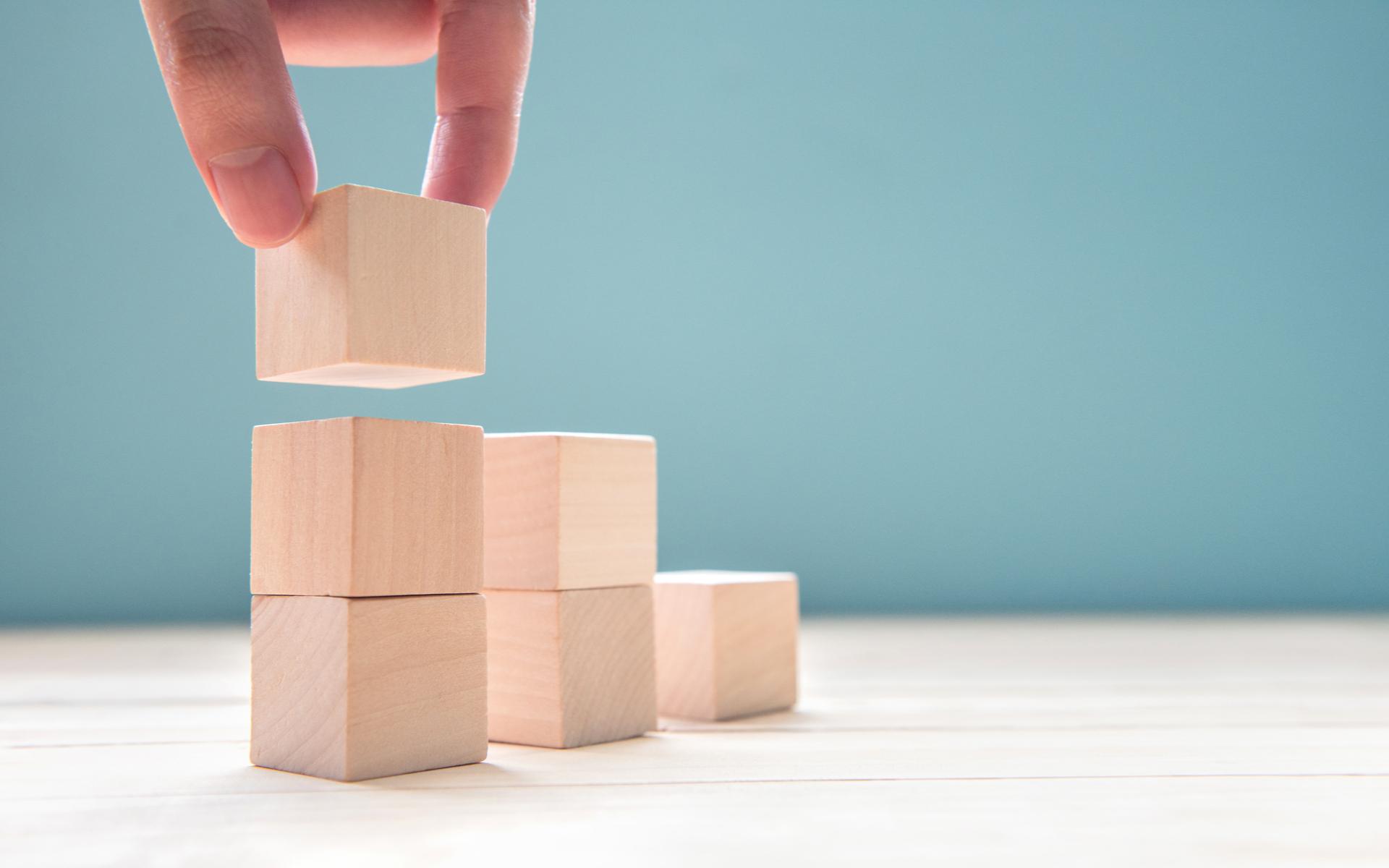 Blockstack ICO SEC