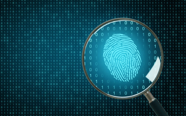Singapore Forensic Crypto Tracking