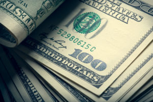 Bitcoin transferred $11 trillion usd in wealth