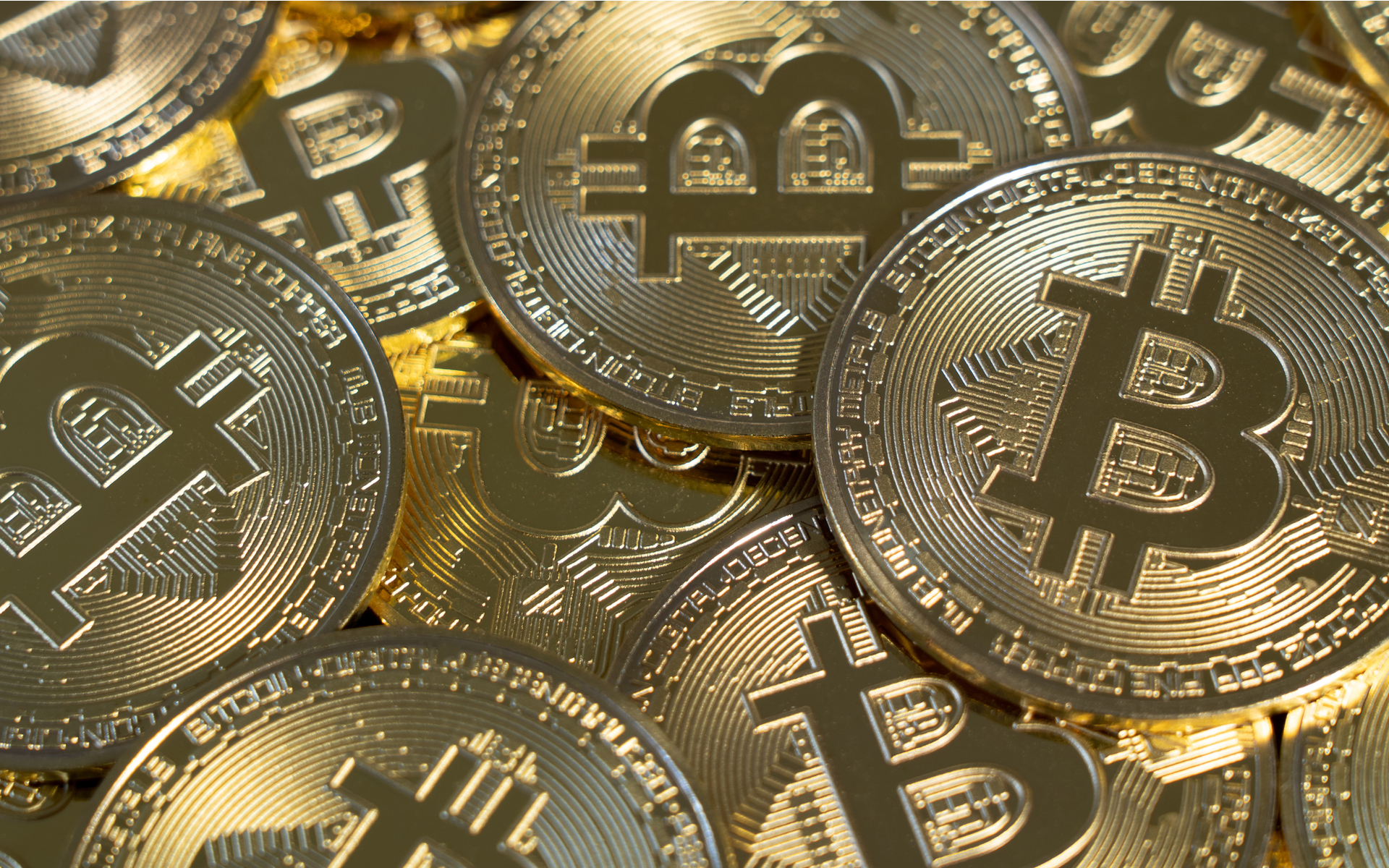 Bitcoin price could hit millions says analyst