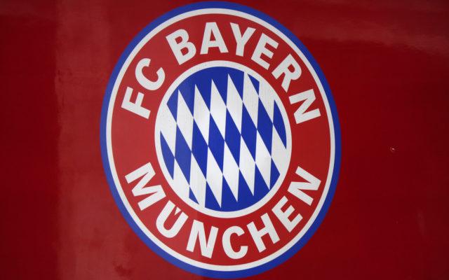 FC Bayern Munich Offers Blockchain-Based Collectibles