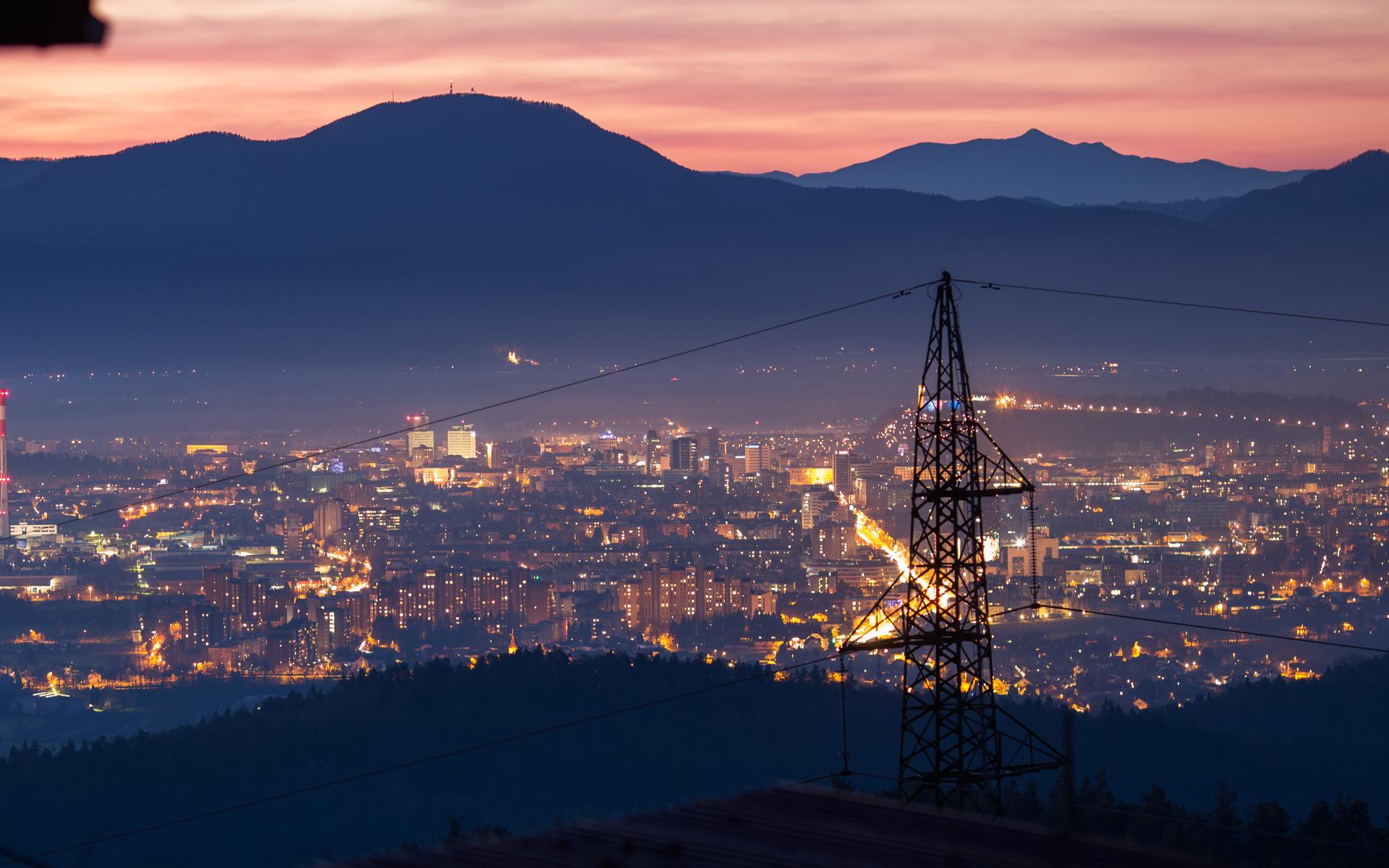 Bitcoin energy consumption as high as belgium