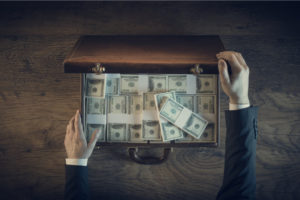 QuadrigaCX exchange widow to pay back hack victims