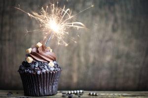 Bitcoin SV pump was Craig Wright birthday gift