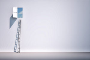window of opportunity shrinks for crypto adoption