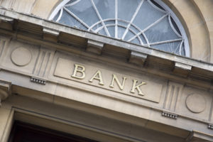 Ugly side to traditional banking