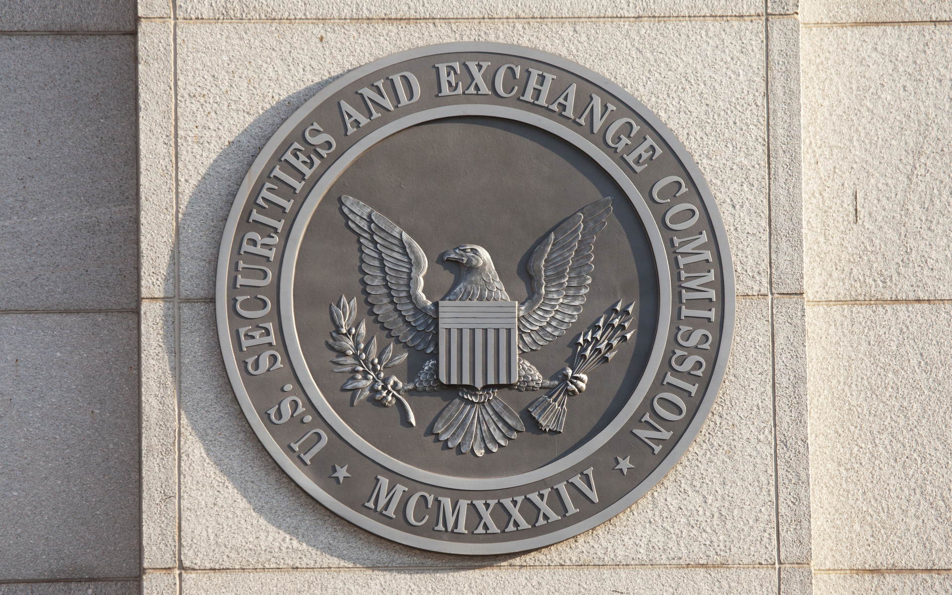 United States SEC denies Bitwise ETF