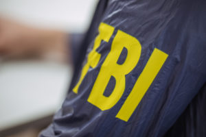 FBI Reports Bitcoin Ransomware Totalled $144M Since 2013