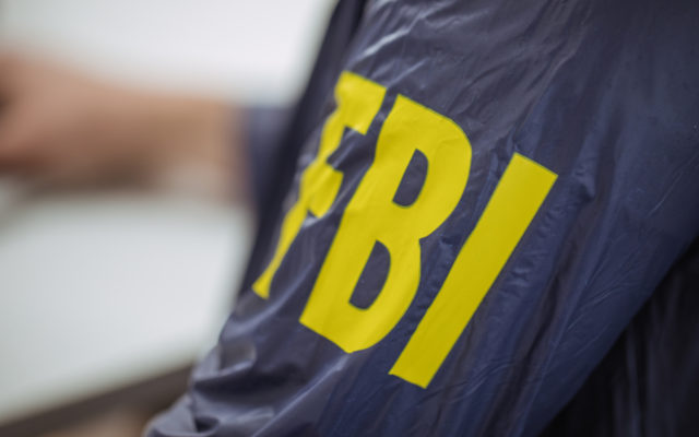 FBI Report: Bitcoin Ransom Payments Total $144M