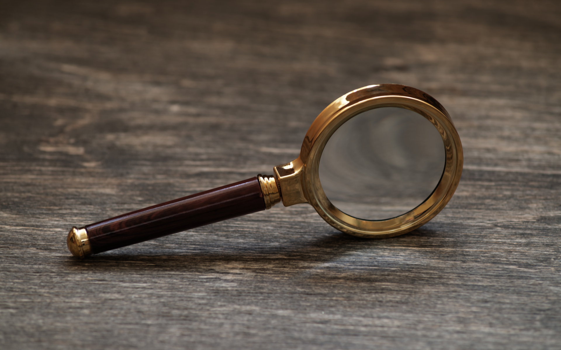 chainlysis launches investigative software for ethereum tokens