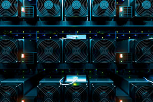 Bitmain Bitcoin Mining Texas