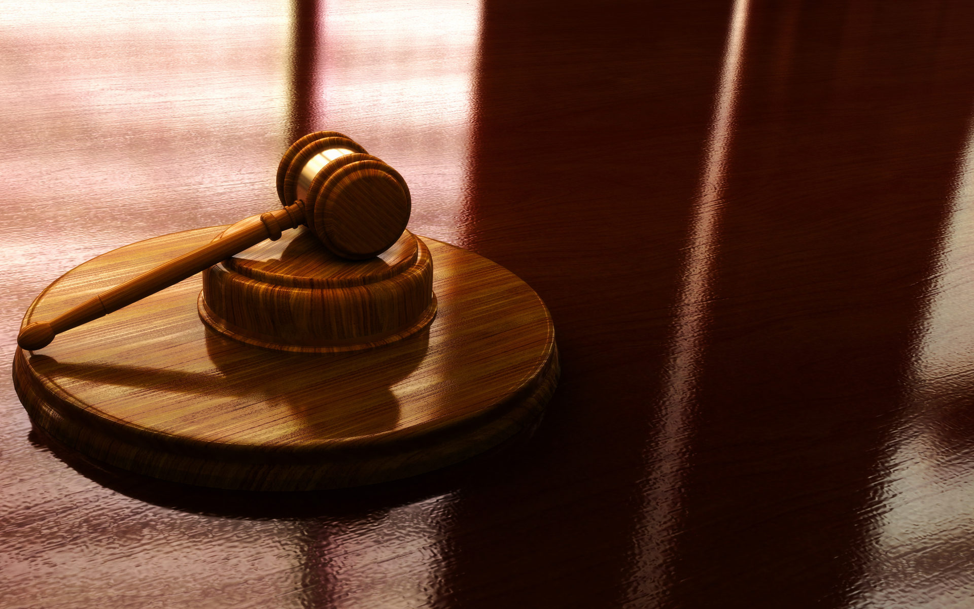 Former Locke Lord Attorney Faces Laundering Charges