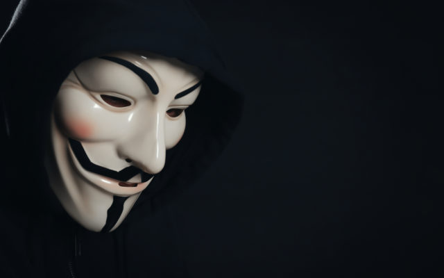china crypto anonymity