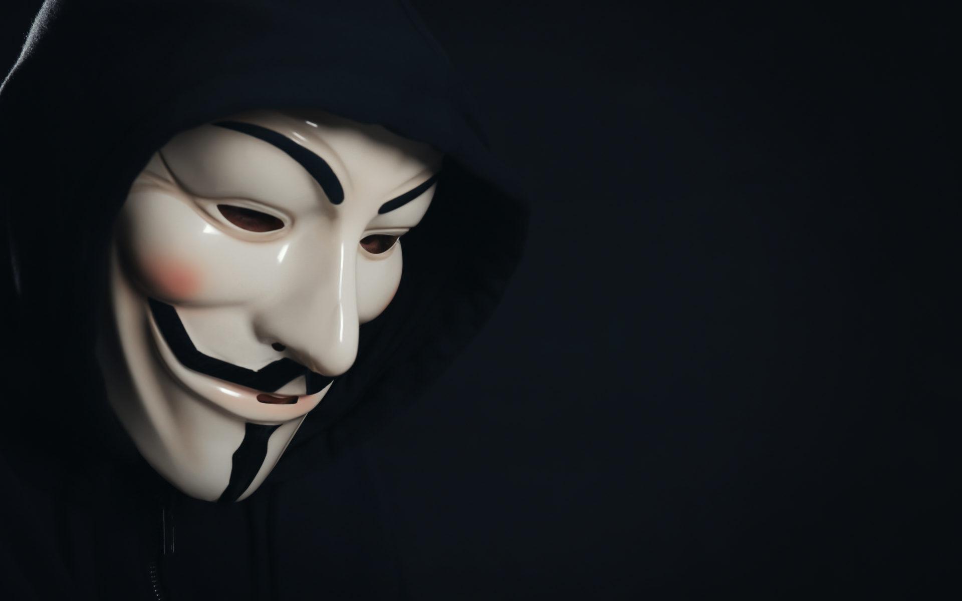 china crypto anonymity