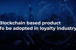 blockchain based loyalty programs