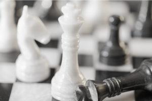 CFTC Chairman, America Should Lead Blockchain Space