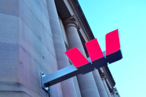 australia westpac money laundering