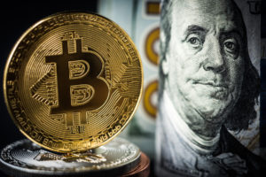 bakkt bitcoin cash-settled futures